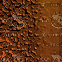 skin alien AA22305.jpg