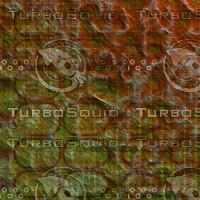 skin alien AA22333.jpg