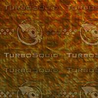 skin alien AA22407.jpg