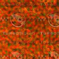 skin alien AA22439.jpg