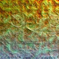 skin alien AA22449.jpg