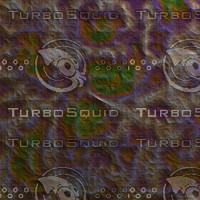 skin alien AA22453.jpg