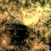 skin alien AA22501.jpg