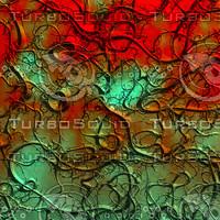 skin alien AA22515.jpg