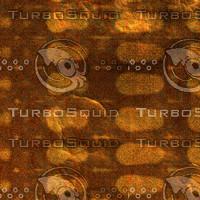 skin alien AA22531.jpg