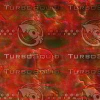 skin alien AA22539.jpg