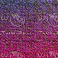 skin alien AA22553.jpg