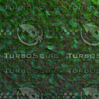 skin alien AA22611.jpg