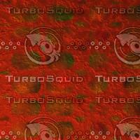 skin alien AA22625.jpg
