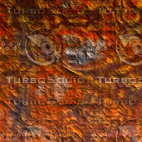 skin alien AA22643.jpg