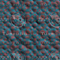 skin alien AA22649.jpg