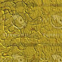 skin alien AA22709.jpg