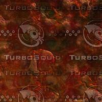skin alien AA22711.jpg