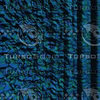 skin alien AA22801.jpg