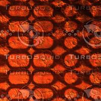 skin alien AA22809.jpg