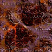 skin alien AA22817.jpg