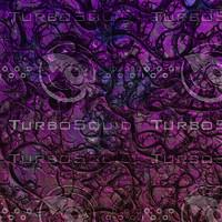 skin alien AA22917.jpg