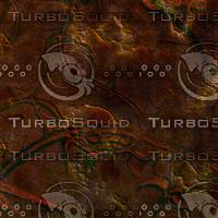 skin alien AA22927.jpg