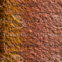 skin alien AA22933.jpg