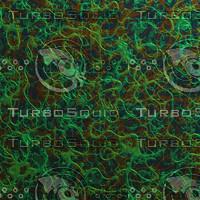 skin alien AA26025.jpg