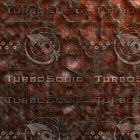 skin alien AA26031.jpg