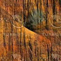 skin alien AA26119.jpg