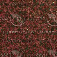 skin alien AA26149.jpg