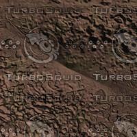 skin alien AA26245.jpg