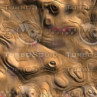 skin alien AA26405.jpg