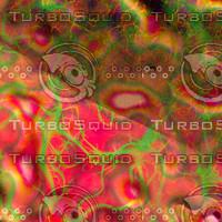 skin alien AA26415.jpg