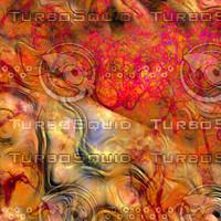 skin alien AA26417.jpg