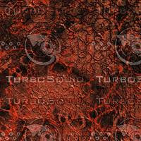 skin alien AA26435.jpg