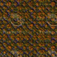 skin alien AA26449.jpg