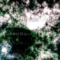 skin alien AA26531.jpg