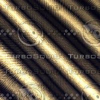skin alien AA26533.jpg