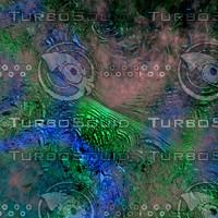 skin alien AA26535.jpg