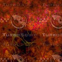 skin alien AA26543.jpg