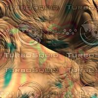 skin alien AA26545.jpg