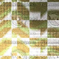 skin alien AA26631.jpg