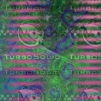 skin alien AA26711.jpg