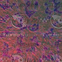 skin alien AA26721.jpg