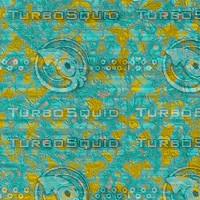 fruit nature AA30833.jpg