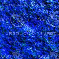 water nature AA31123.jpg