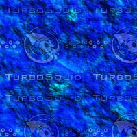 water nature AA31135.jpg