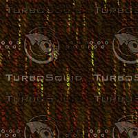 tree bark AA31205.jpg