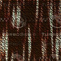 tree bark AA31235.jpg