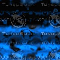 nature blue AA34131.jpg