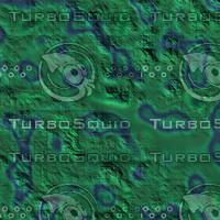 nature rough AA34335.jpg