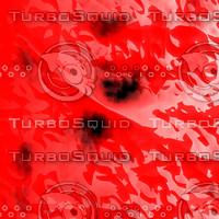 nature red AA34427.jpg