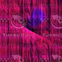 nature pink AA34445.jpg